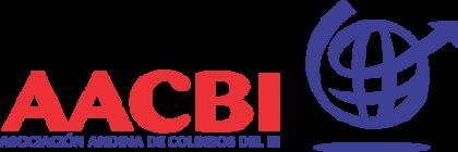 Img-Logo-AACBI