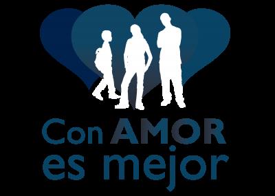 Img_con_amor-400x285
