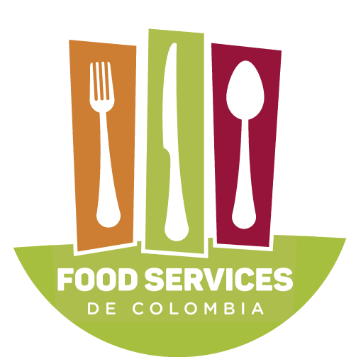 Img_logo_food_services
