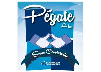 Img_pegate