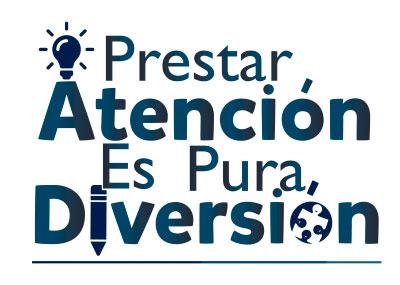 Img_prestar_atencion