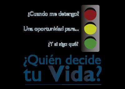 Img_quien_decide-400x285