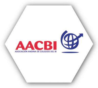 aac-400x357
