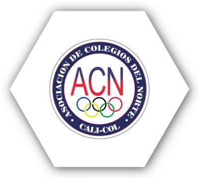 acn-400x357