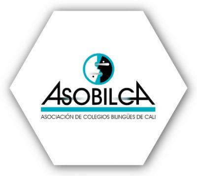 aso-400x357