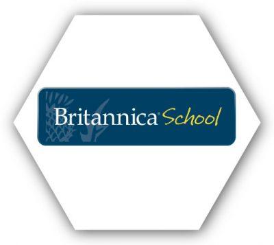 brita-400x357