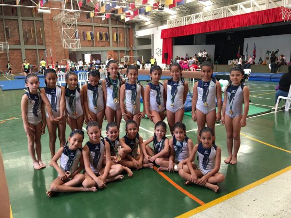 gimnasia-canaverales