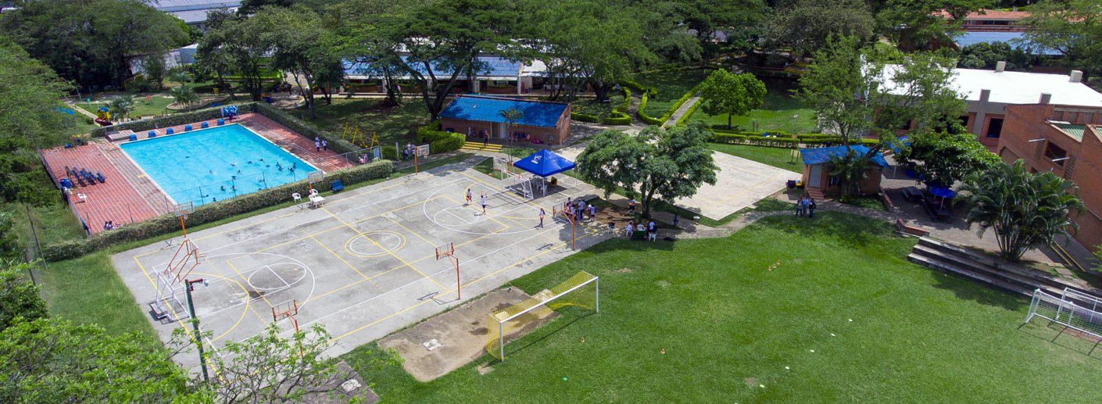 Img_pano_el_colegio