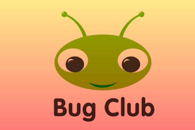 Img_biblioteca_Bug_club