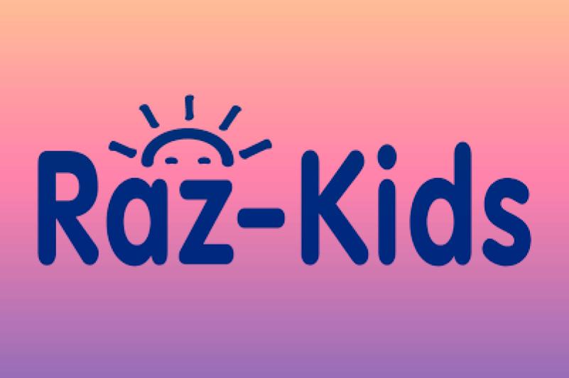 Img_biblioteca_Raz_kids