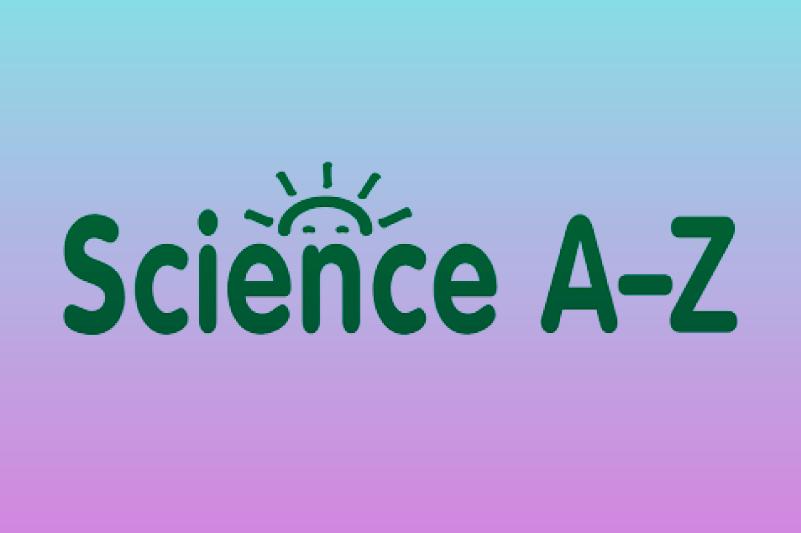 Img_biblioteca_Science