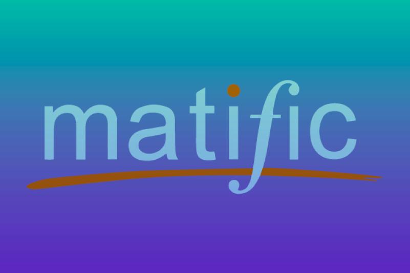 Img_biblioteca_matific