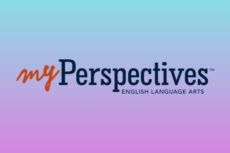 Img_biblioteca_perspectives