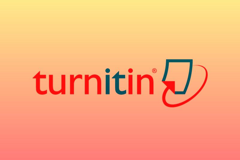 TURNITIN