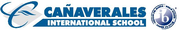 canaverales-rediseno_logofinalizado
