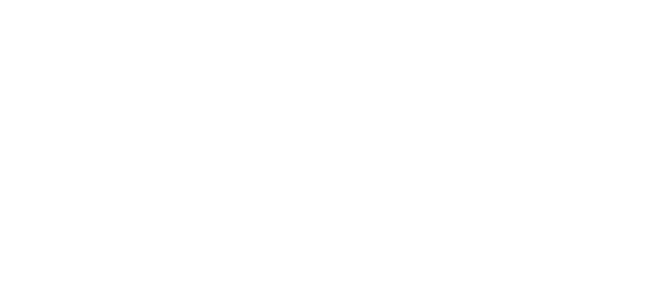 canaverales_breaking