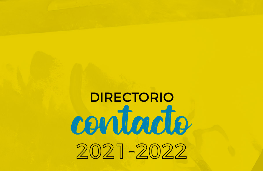canaverales_contactoheader-movil