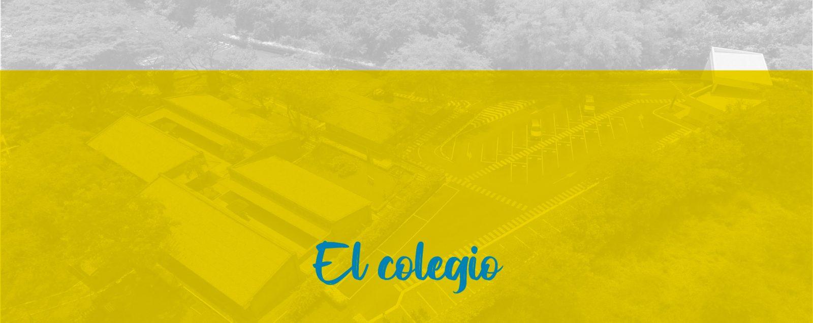 canaverales_el-colegio-f