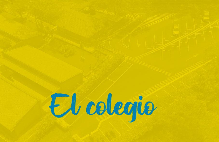 canaverales_el-colegio-movil