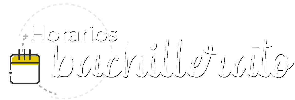 canaverales_grados-bachilleratoblanco