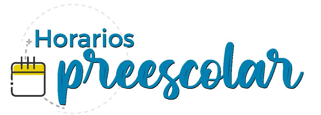canaverales_horapreescolar