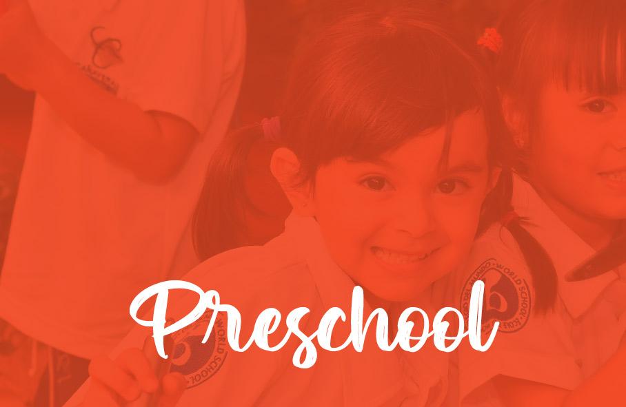 canaverales_preschool-f-movil