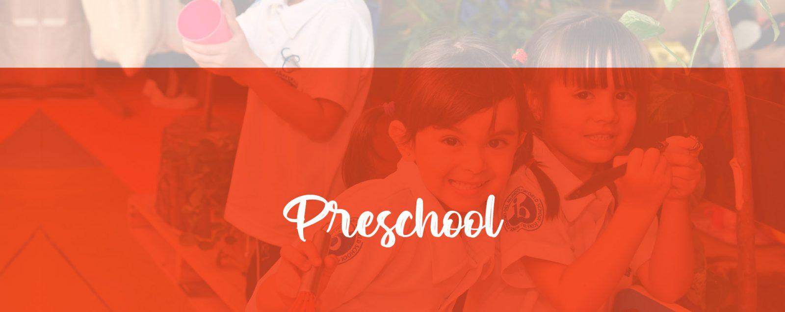 canaverales_preschool-f