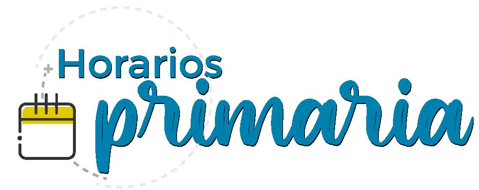 canaverales_primariahorario