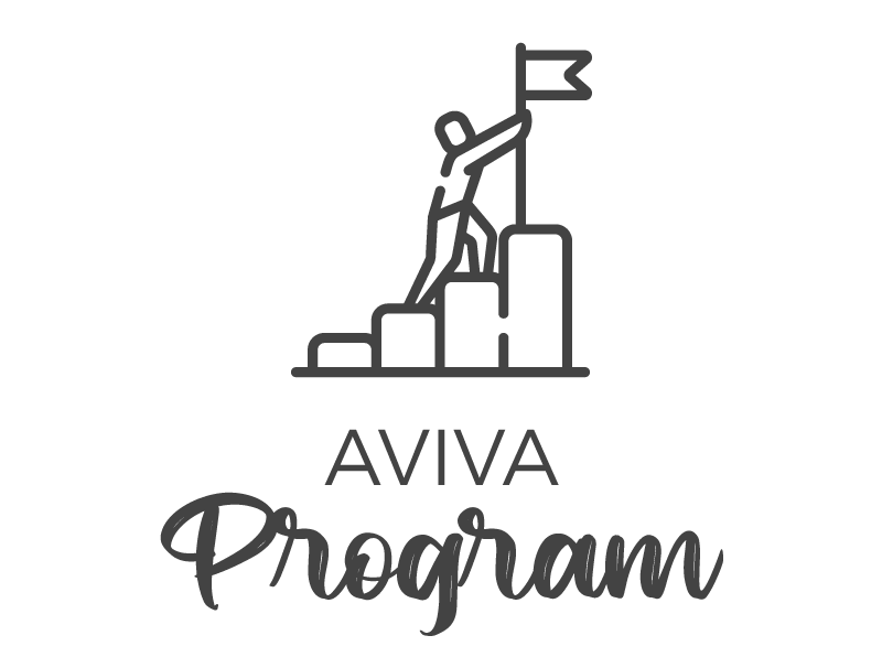 canaverales_aviva-j