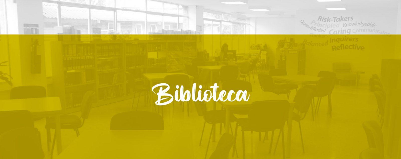 canaverales_biblioteca-color