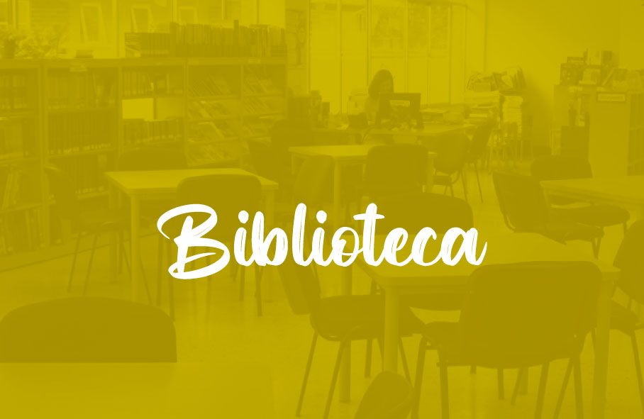 canaverales_biblioteca-colormovilf
