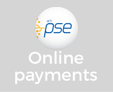 canaverales_payments