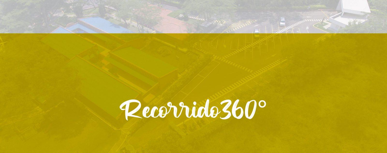 canaverales_recorrido360